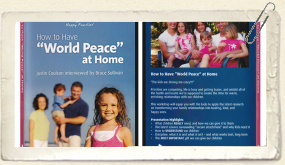 rhr_world_peace_at_home_dvd_front_back_0