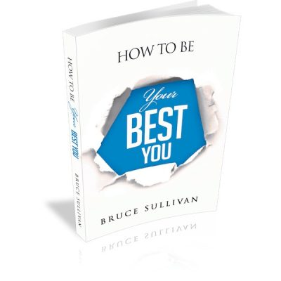 Your Best You Paperback Cover Web