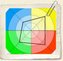 bruce_tools.jpg
