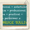 bruce_why_use_bruce.jpg