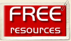 free_resources