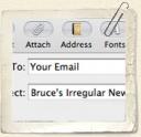 bruce_bruces_irregular_email_2.jpg