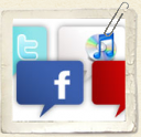 bruce_social.jpg