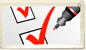 checklist8.jpg