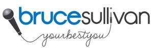 Logo Bruce Sullivan