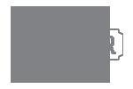 558-logo2-free-img-1.png